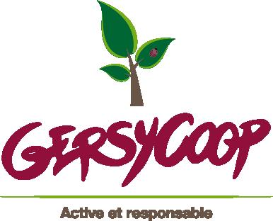 Logo Gersycoop