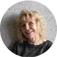 Bea Dietrich Pronatec Biopartenaire