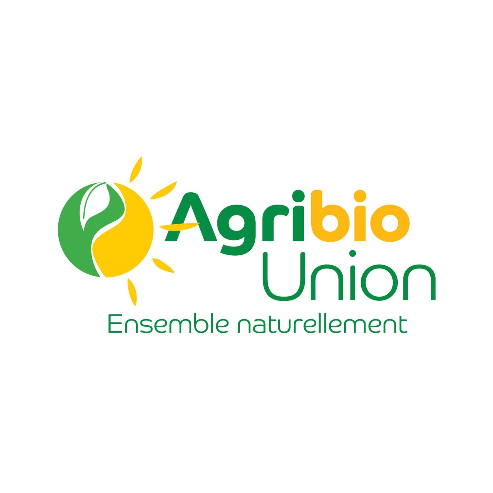 Lg Agribio Union