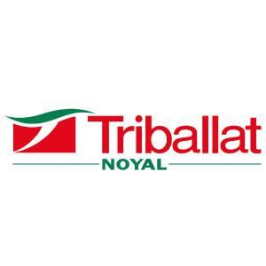 Logo-Triballat-noyal
