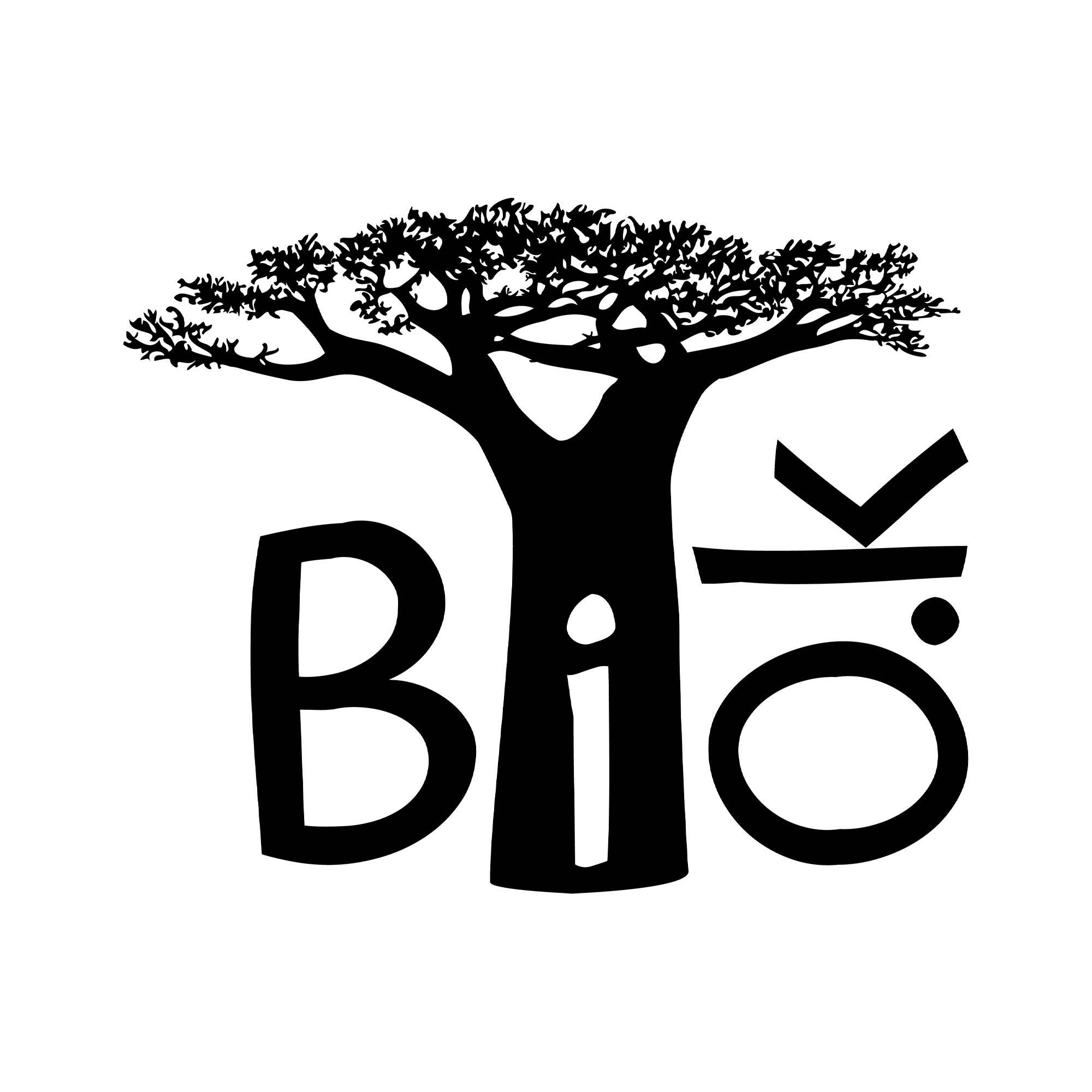 Logo Biok