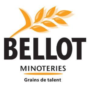 Logo Bellot