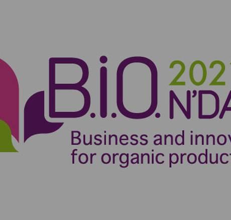 img-biondays-2021