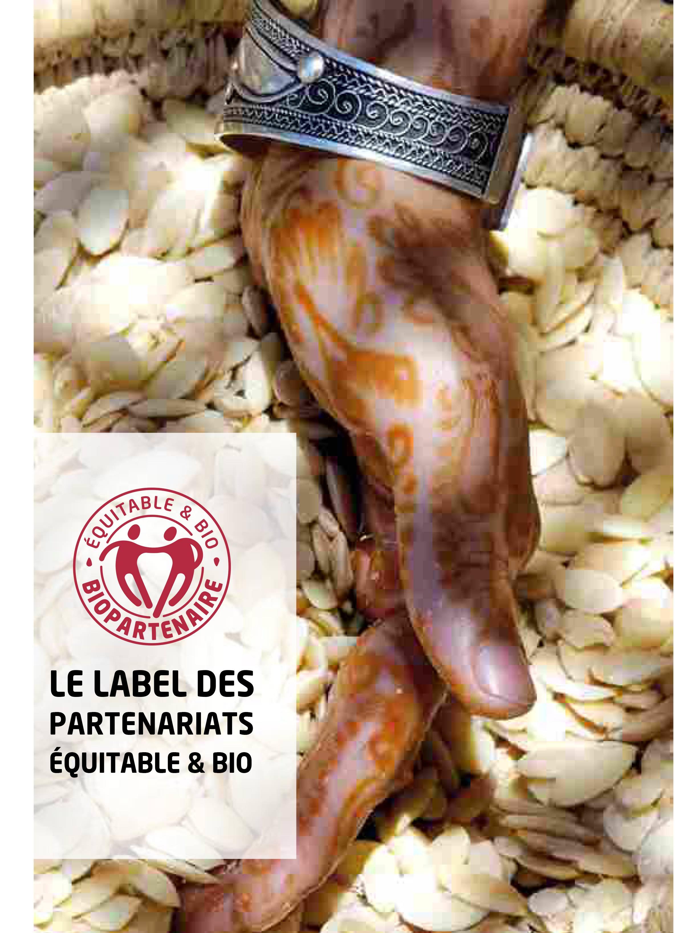 Dossier-presse_BioPartenaire_2021