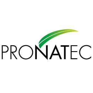 Logo-Pronatec