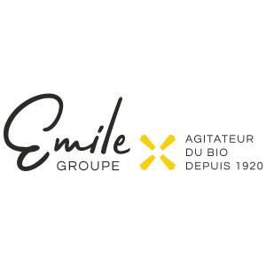 Logo-Groupe-Emile