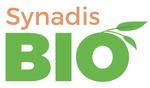 Logo SYNADIS BIO
