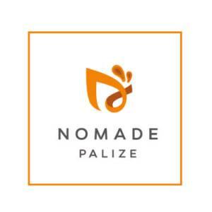 Logo-Nomade-Palize