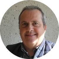 Bernard Martin Ekibio Biopartenaire