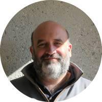 Nicolas Hauvespre Champlat Biopartenaire