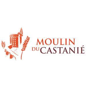 Logo moulin-du-castanié