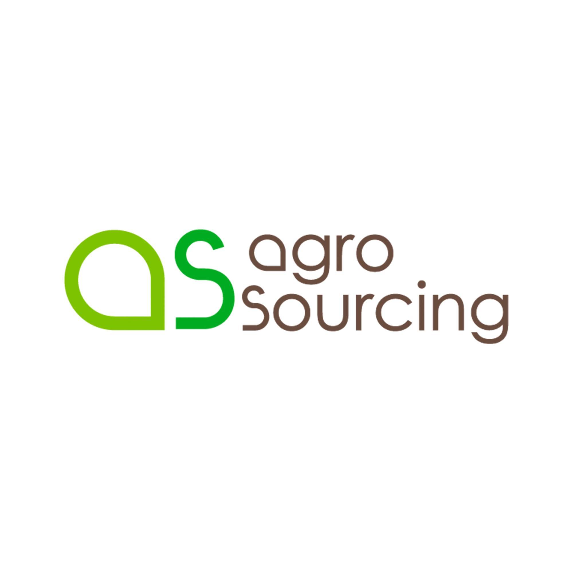 Logo Agro Sourcing
