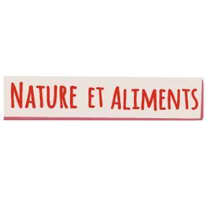 Logo-Nature-et-Aliments