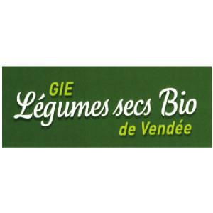 logo-GIE-Légumes-secs-de-vendée