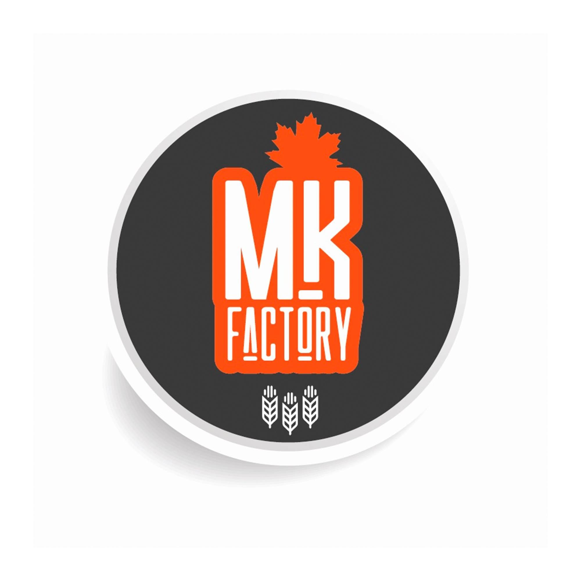 logo-mk-factory
