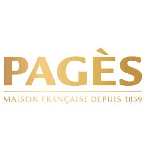 Logo Pagès