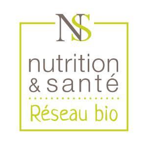 Logo-Nutrition-et-santé