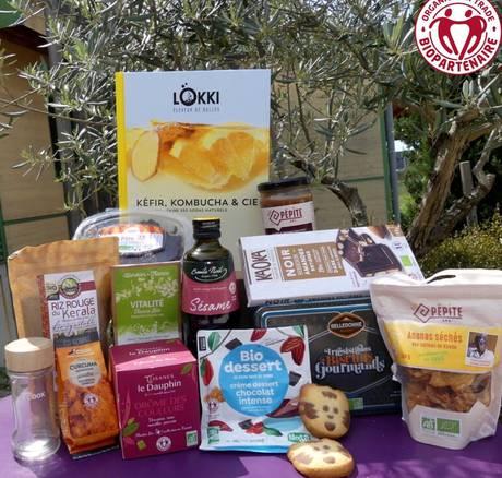 img-concours-remportez-des-produits-labellises-biopartenaire