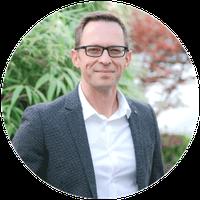 Renaud Saïsset Nutrition et Santé Biopartenaire