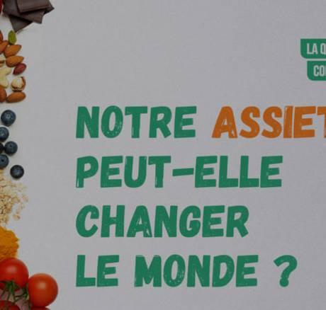 img-quinzaine-du-commerce-equitable-conference-notre-assiette-peut-elle-changer-le-monde