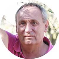 Hervé Mucke Groupe Emile Biopartenaire