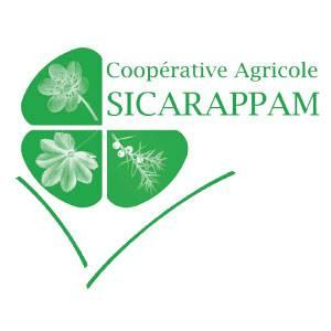 Logo-SICARAPPAM