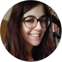 Vanessa Junique Biopartenaire