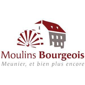 Logo-moulins-bourgeois