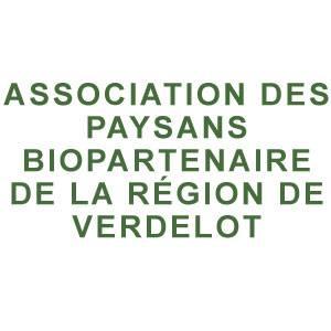 association-des-paysans-biopartenaire-de-la-région-de-verdelot.