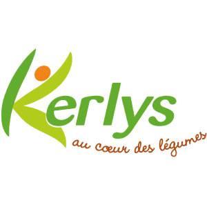 Logo-Kerlys