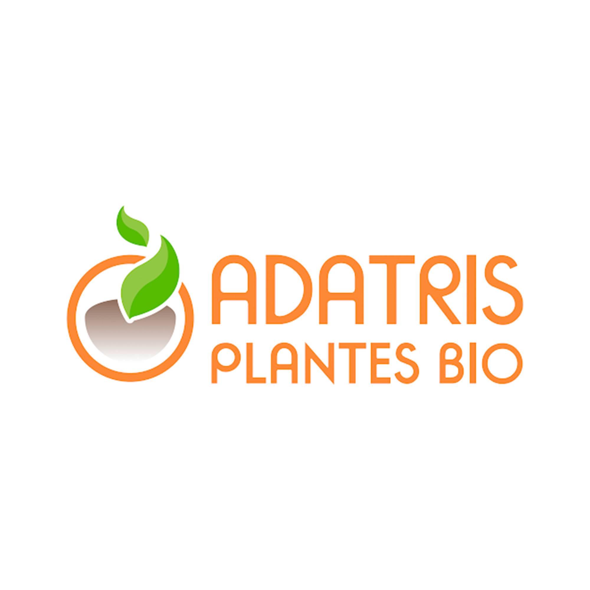 Logo Adatris