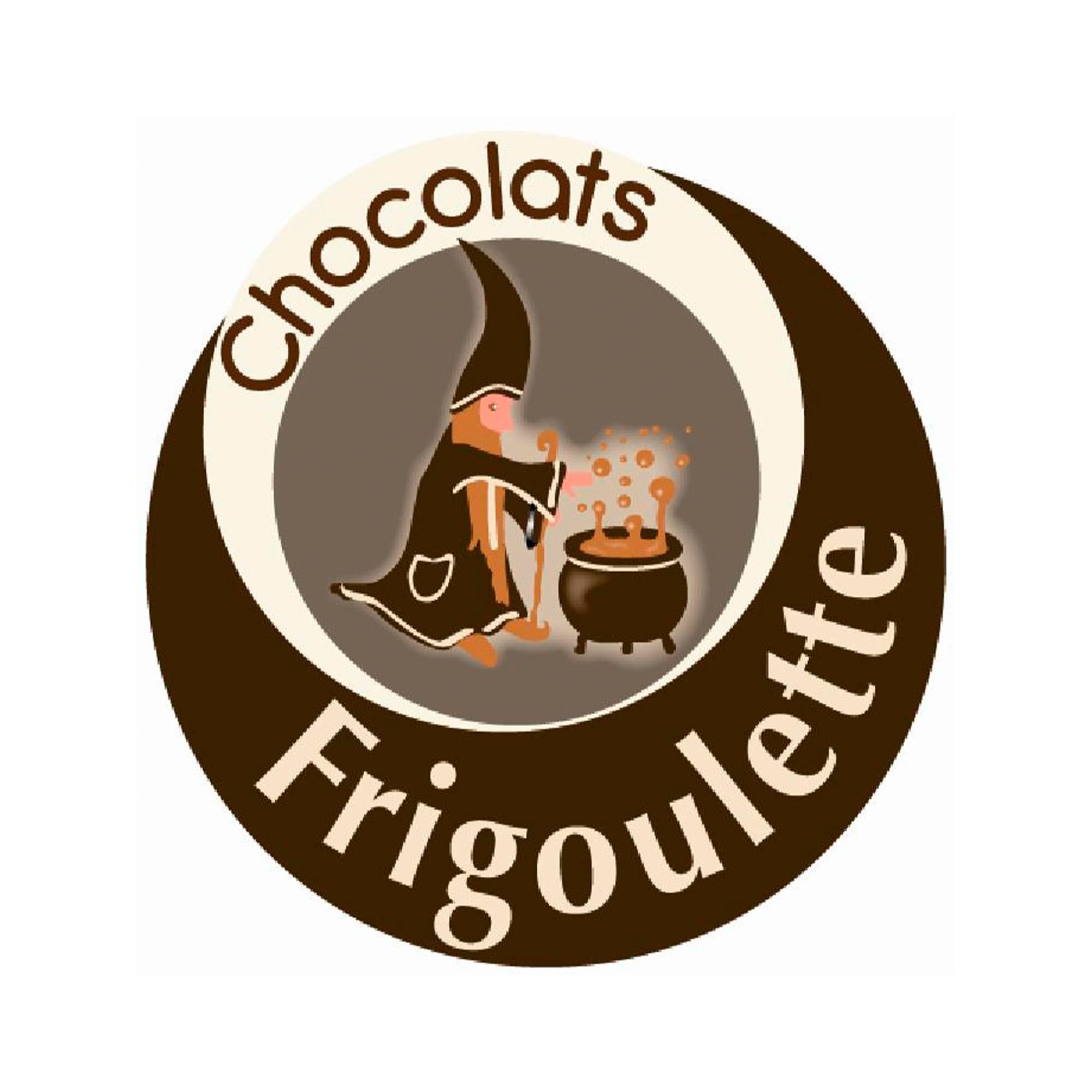 Logo Frigoulette