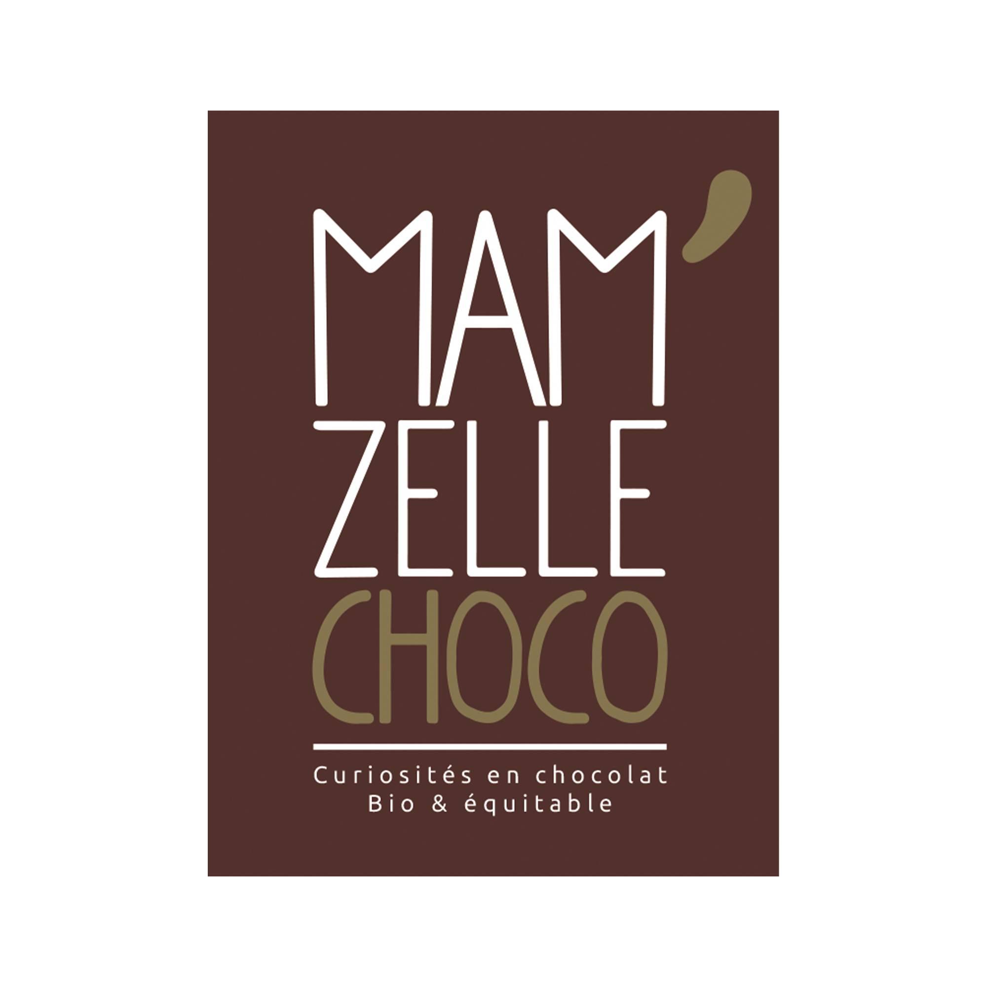 logo-Mam_Zelle-Choco