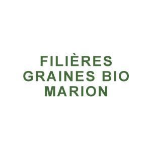 filières-graines-bio-marion
