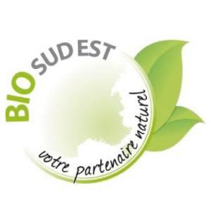 Logo-union-bio-sud-est