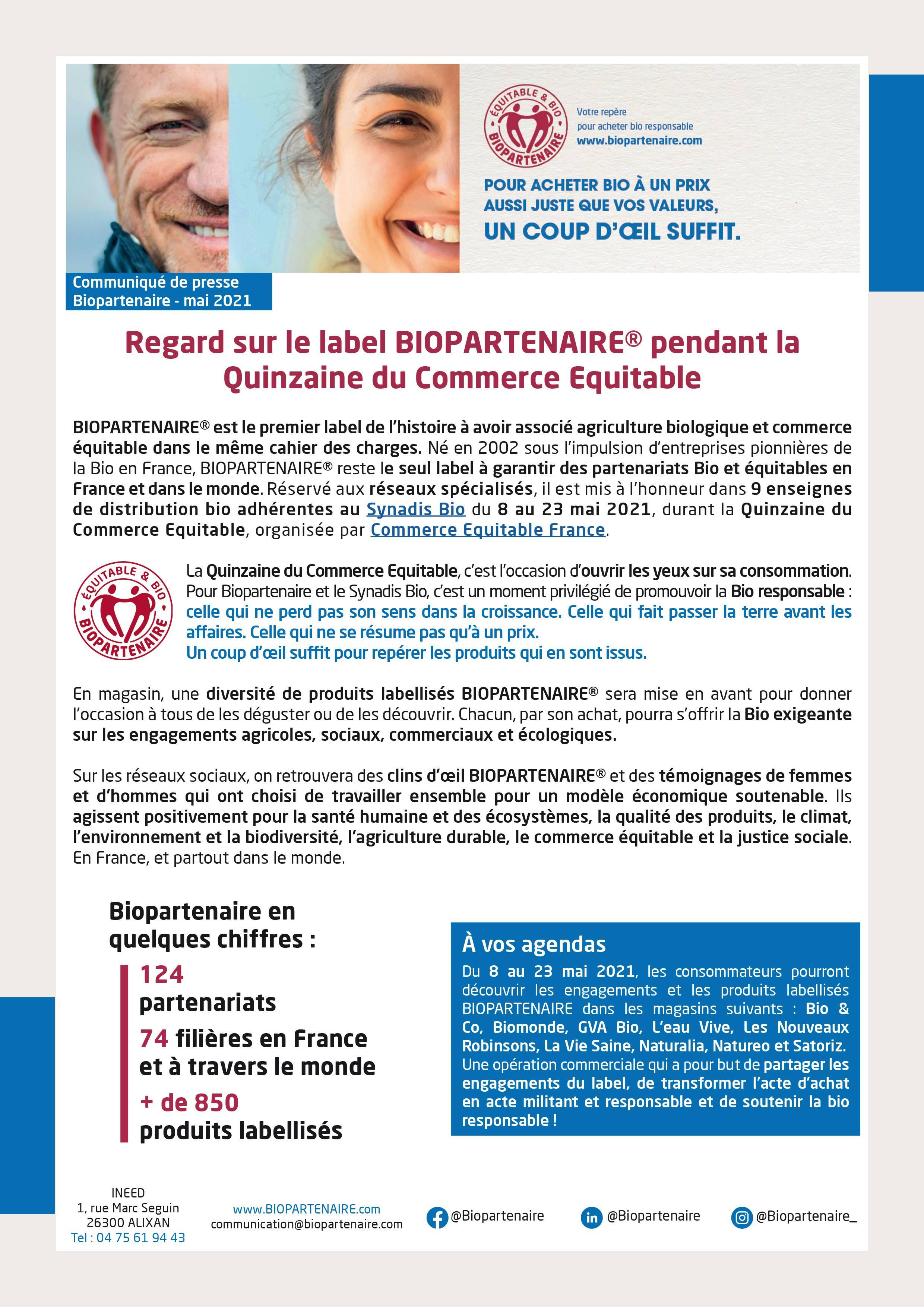 Communique-presse-commerciale-Biopartenaire-2021