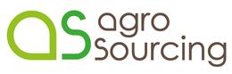 Agrosourcing