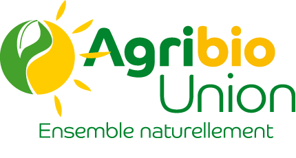 Agribio Union