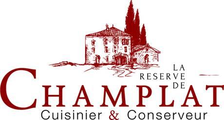 Réserve de Champlat