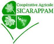 SICARAPPAM