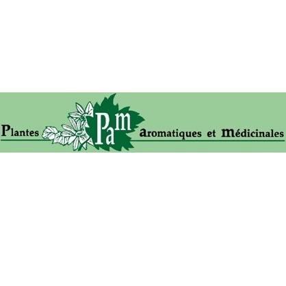 PAM Ardèche