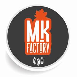 MK Factory