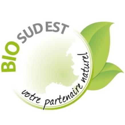Union Bio Sud-Est