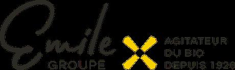 Le Groupe Émile
